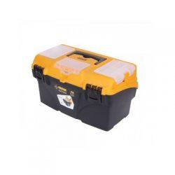 جعبه ابزارمهر مدل BLO18