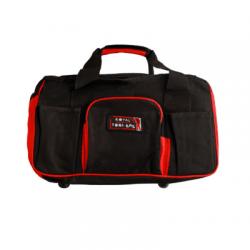 کیف ابزار رویال مدل 108