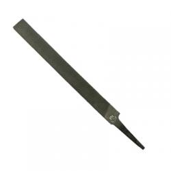 سوهان فلز پفرد مدل کاردی