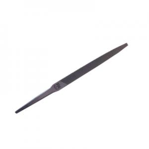 سوهان فلز پفرد مدل کاردی مدل 2