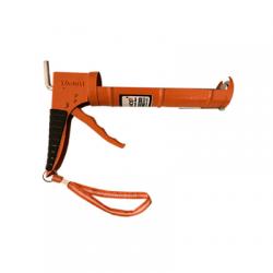 دستگاه چسب تانوس کد SG-02-24