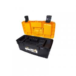 جعبه ابزار مهر مدل PT-16