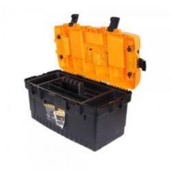 جعبه ابزار مهر مدل PT22 باز