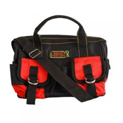 کیف ابزار رویال مدل5/103