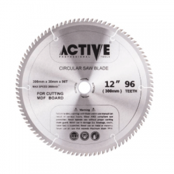 تیغ اره دیسکی اکتیو تولز مدل AC5930
