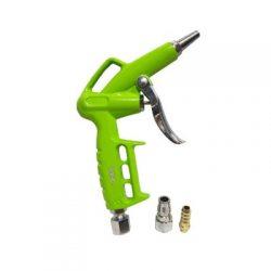 تفنگی باد سیلو مدل YP012