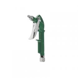 تفنگی باد سیلو مدل GTAPB004