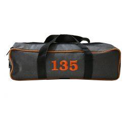 کیف ابزار135 مدل11