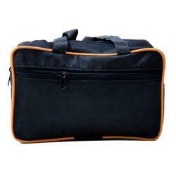 کیف ابزار مدل 135
