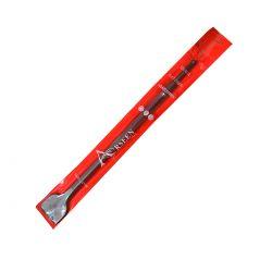 قلم تخریب آرسن دم پهن 40سانت