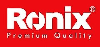 ronix